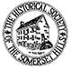 The Official Site for The Historical Society of the Somerset Hills (THSSH)